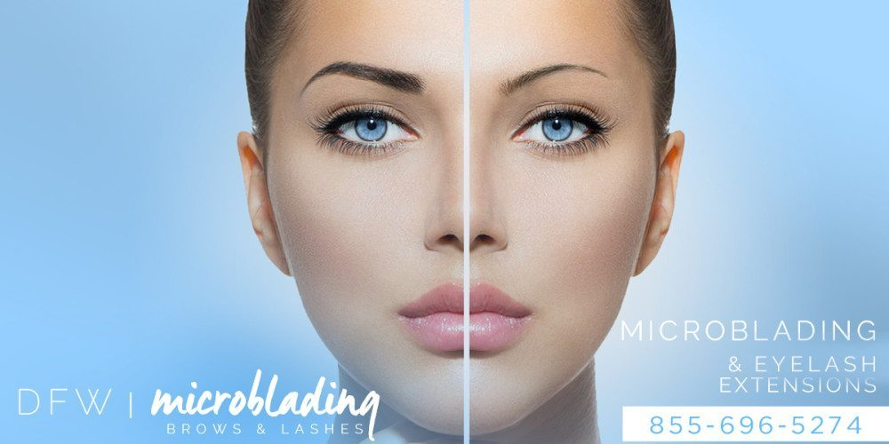 fort worth, microblading, Microblading Eyebrows, microblading dallas tx, microblading fort worth tx, microblading murrieta ca, microblading temecula ca