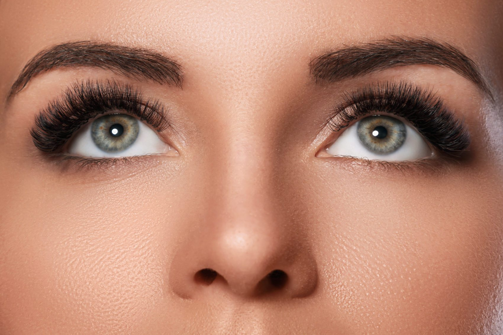 Microblading Vs Eyebrow Tattooing 4 Differences Dfw Microblading