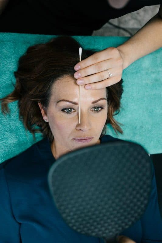 Microblading in Dallas: What it is & What to Expect
