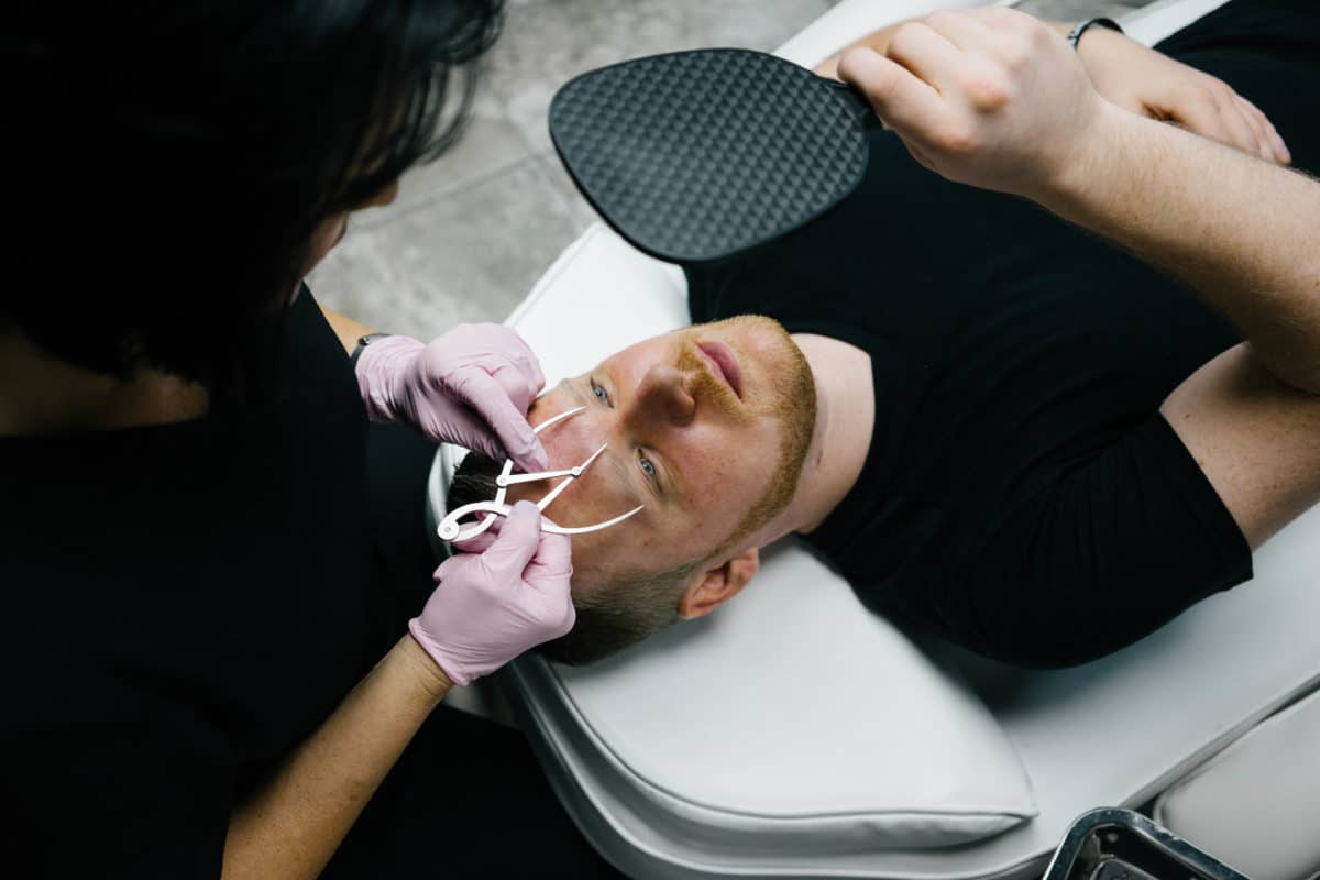 5 Things to Look for When Deciding Where to get Your Microblading in Murrieta